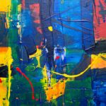 apstrakcija