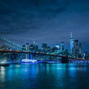 new york 1b