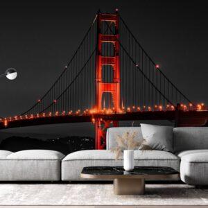 Golden Gate 1C
